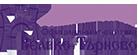 Официалният сайт на Велико Търново