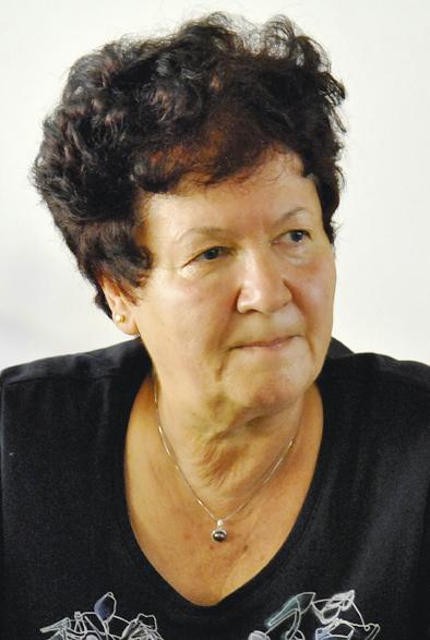 4_prof.-Ivona-Daskalova