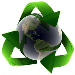 4-eco reciklirane
