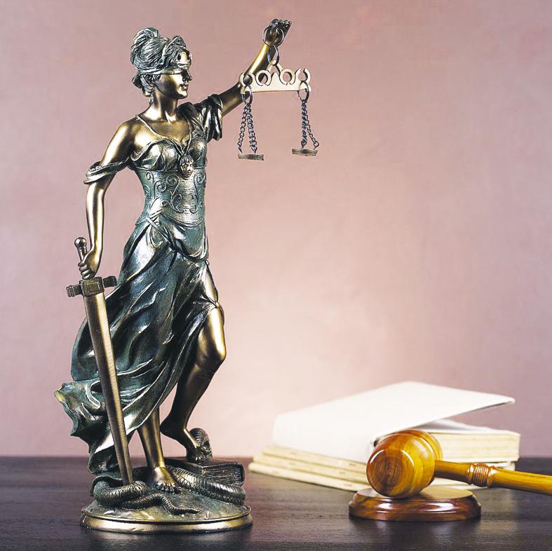 6-zakon-Temida