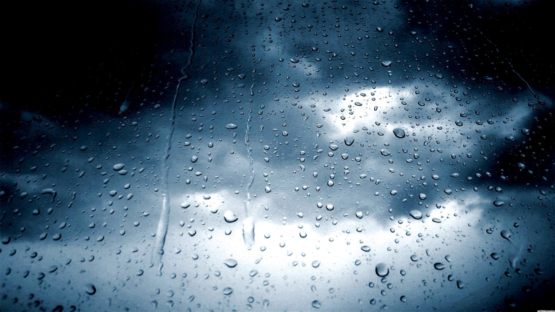 vreme_rain