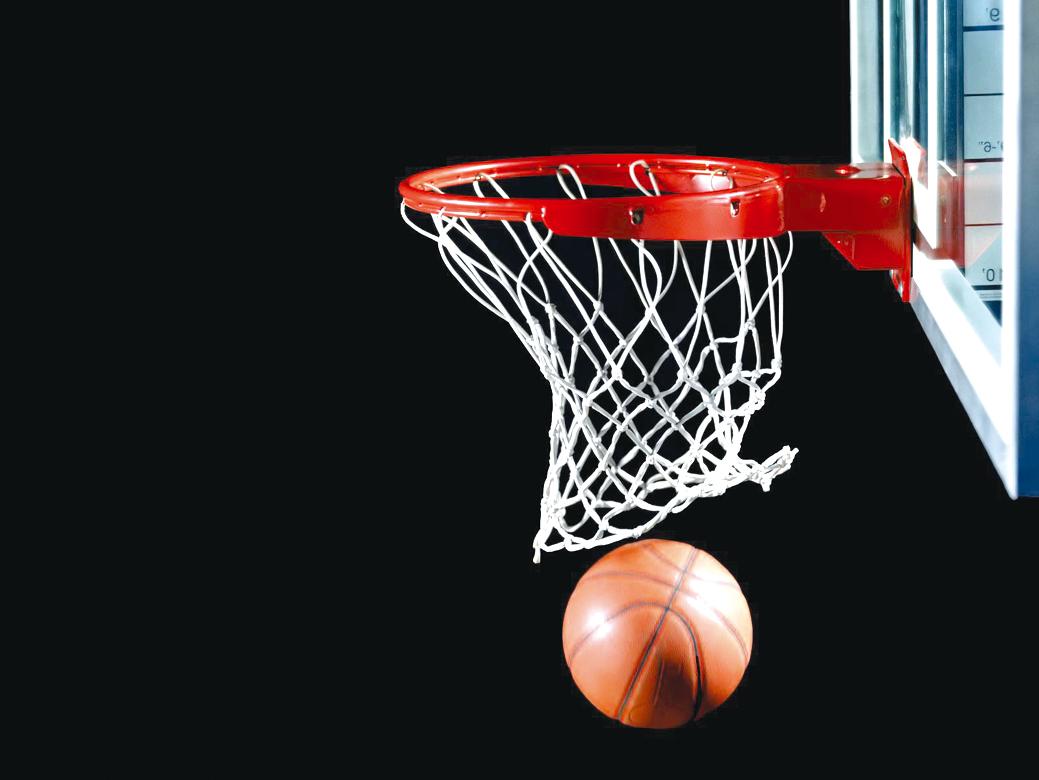 9-basketball1