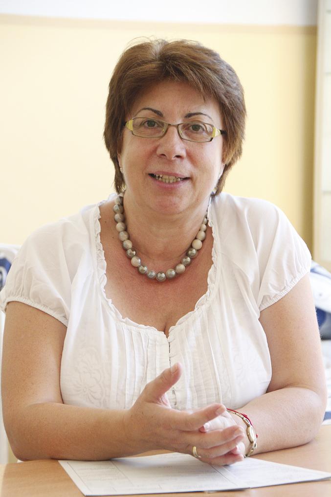 6-Daniela-Taseva-medicinski