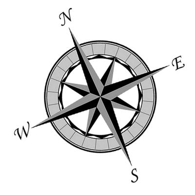 9-kompas