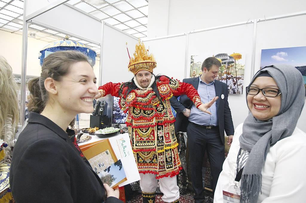 5-Kulturen-turizam_IMG_4103