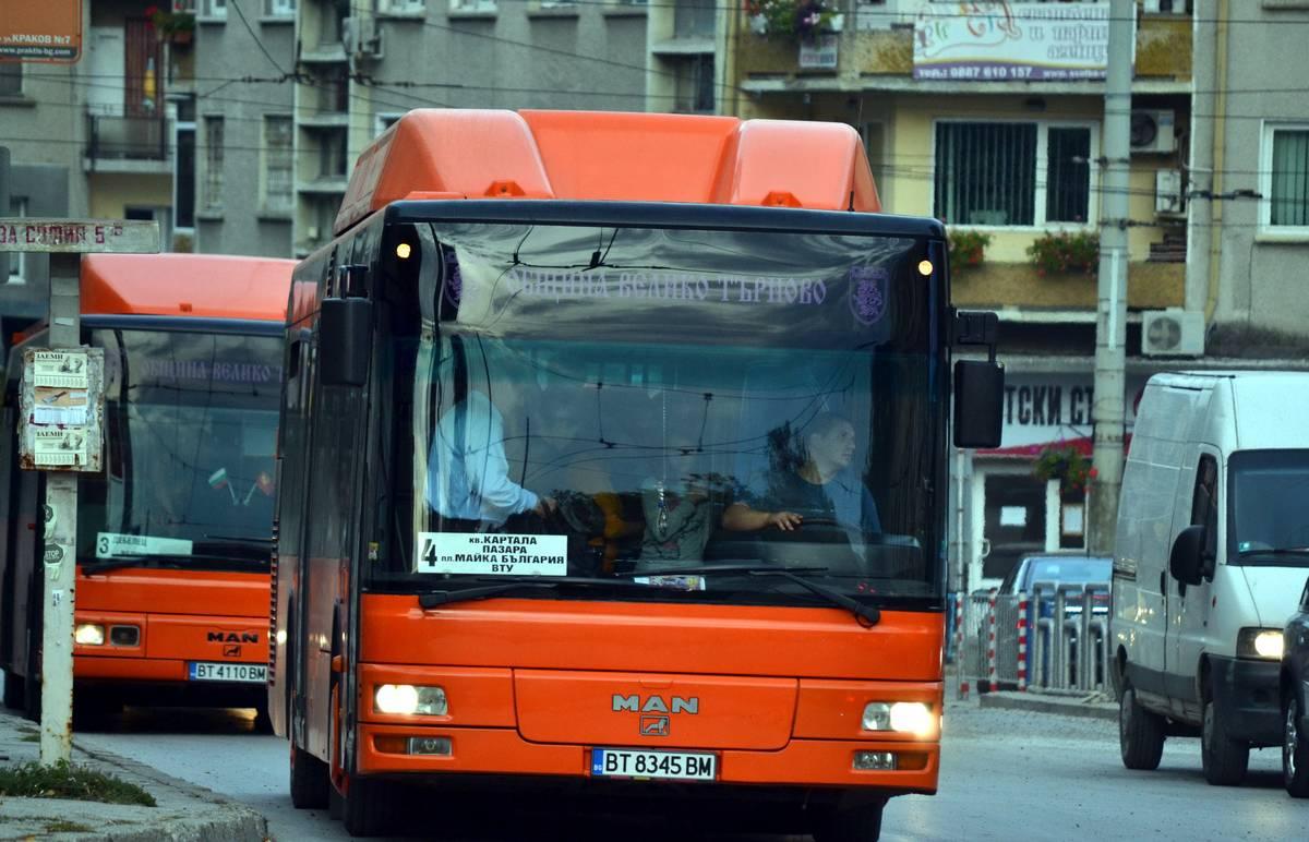 avtobus-nomer-4