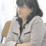 д-р Стела Денчева