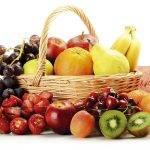 6_plodove