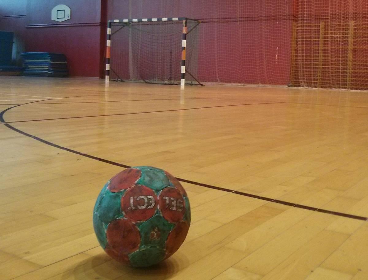 _handball