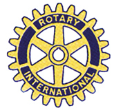12-Rotari