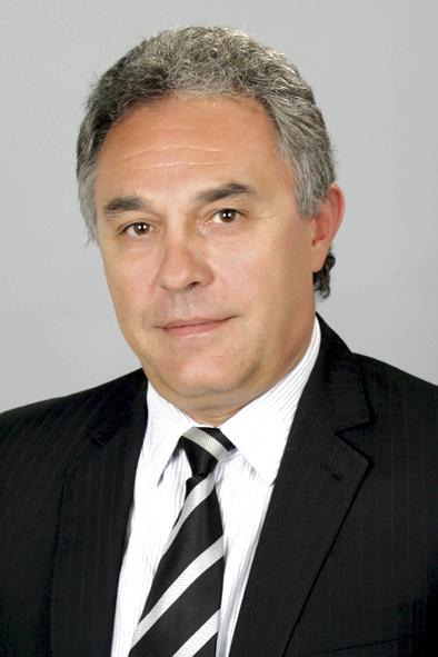 Николай Ашиков