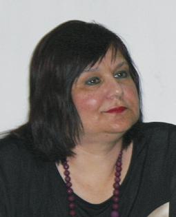 инж. Елена Григорова