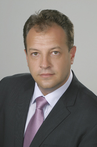 4-Daniel-Panov-2011.tif[1]