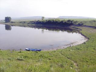 Кметовете ще изготвят справки за местните водоеми.