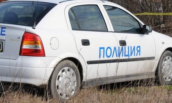 police-policiq