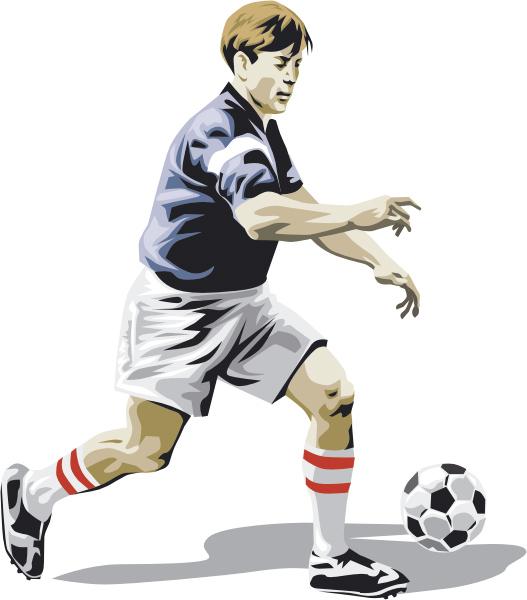 10-emblema-futbol