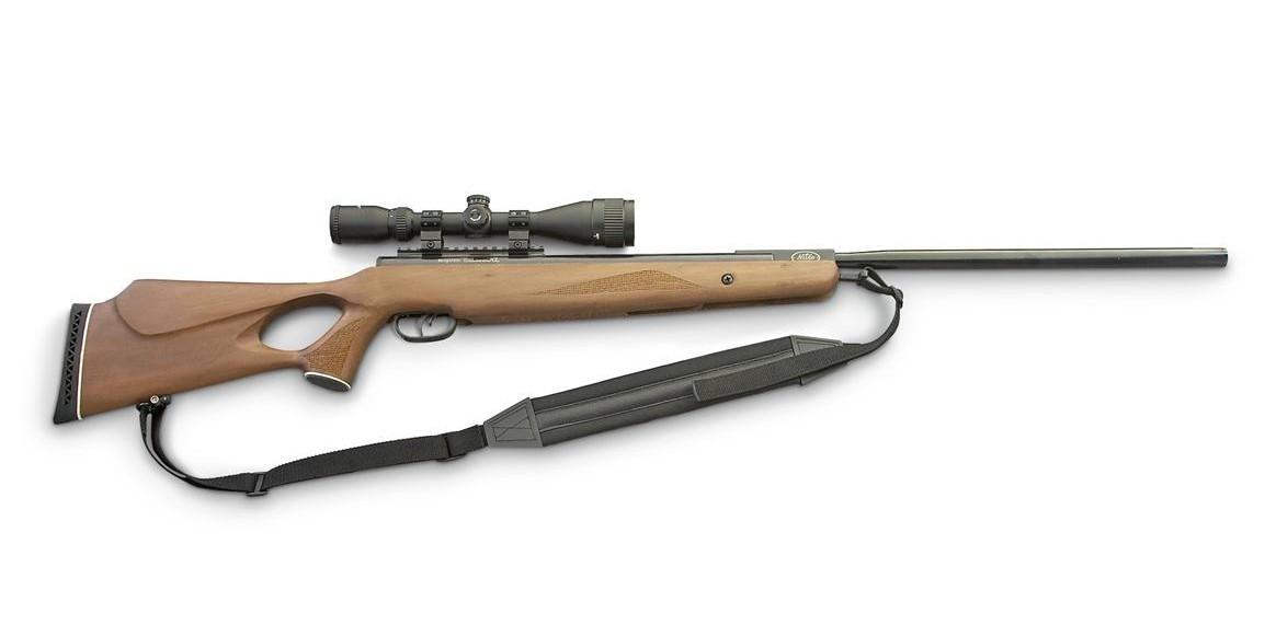 airgun-scope-vazdushna-pushka-optika