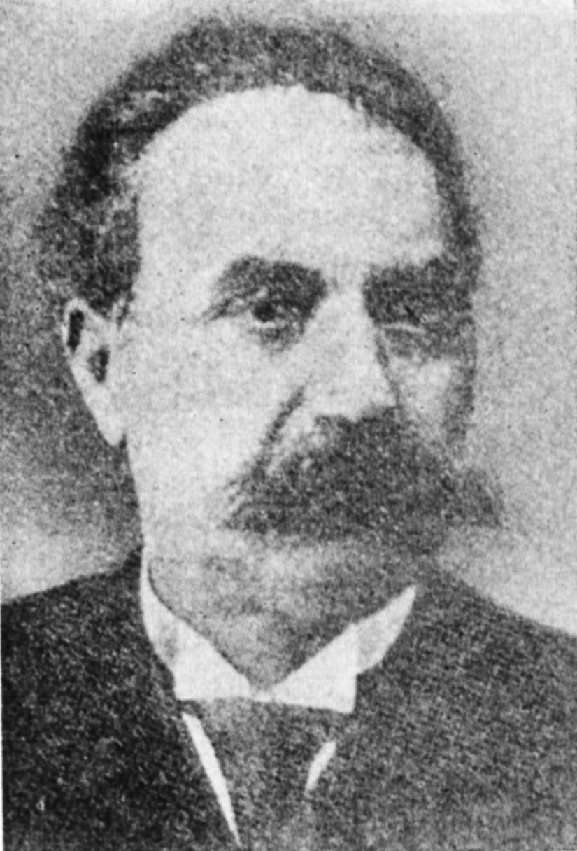 Пеню Велков