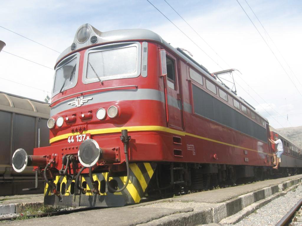 7-vlak