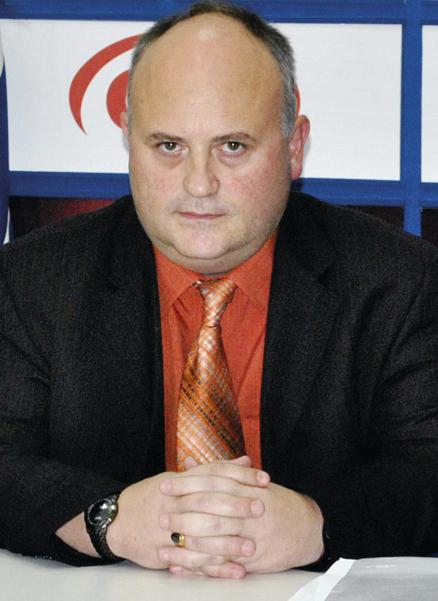 Мирослав Трифонов