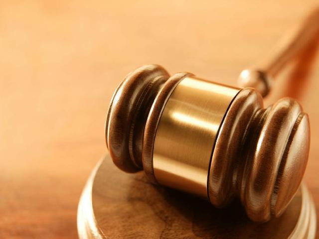 advokatsko chukche