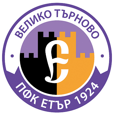 etar-logo