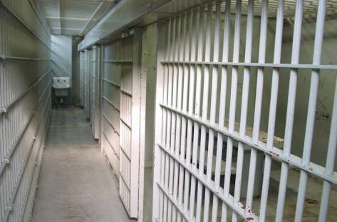 3-zatvor