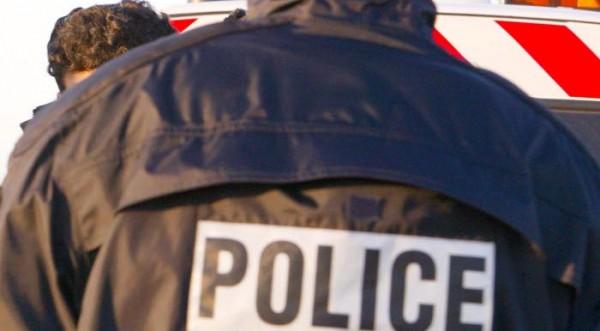 3_policia2