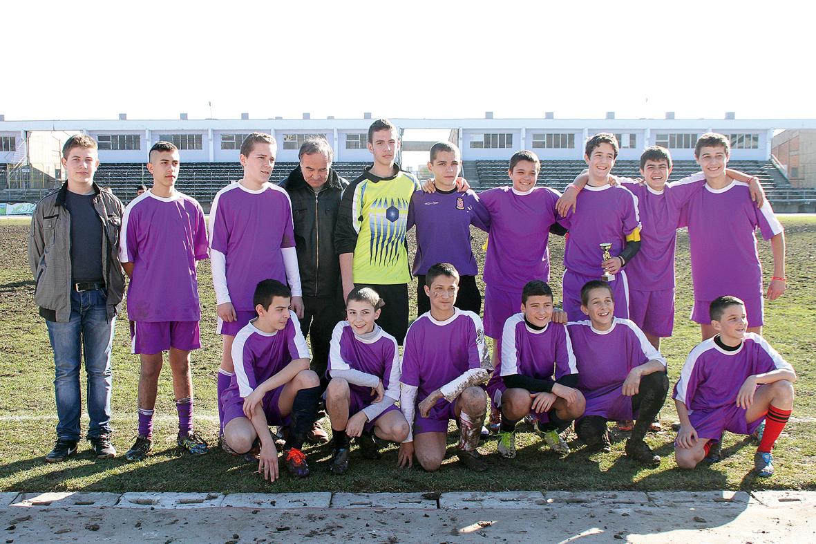 10-patriarh-evtimii-futball