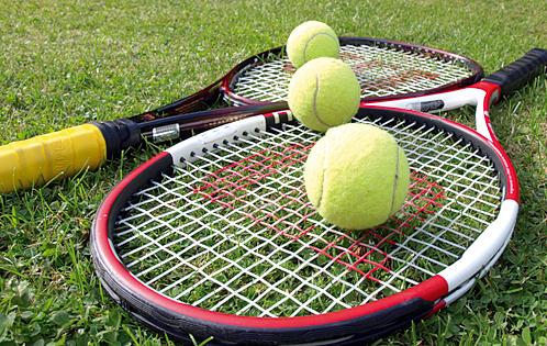 9-tenis