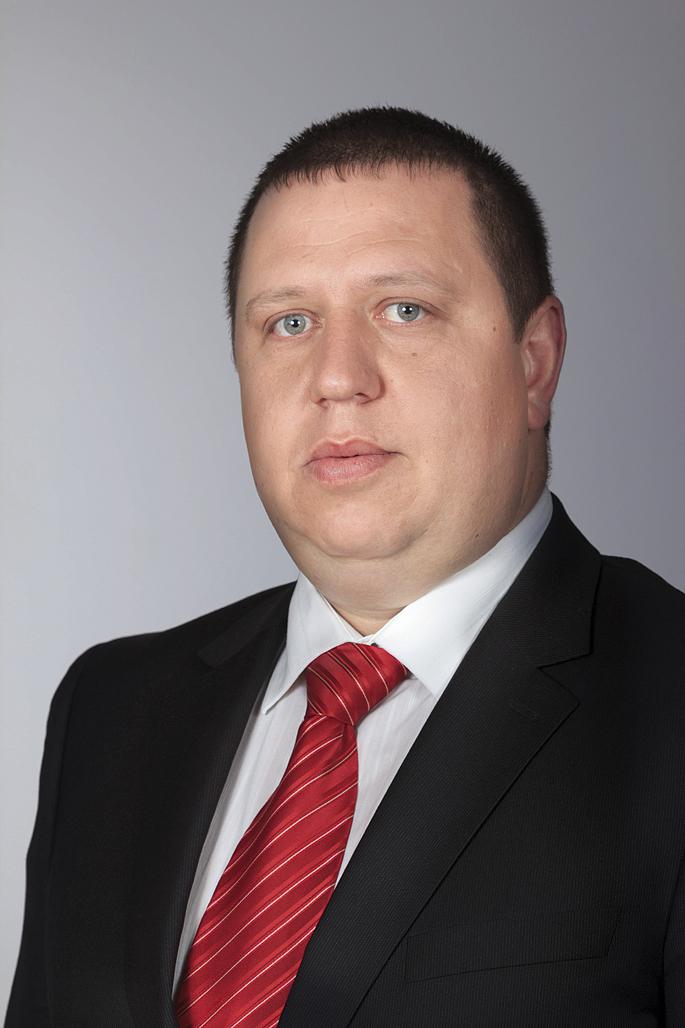 6_Ilian-Marinov