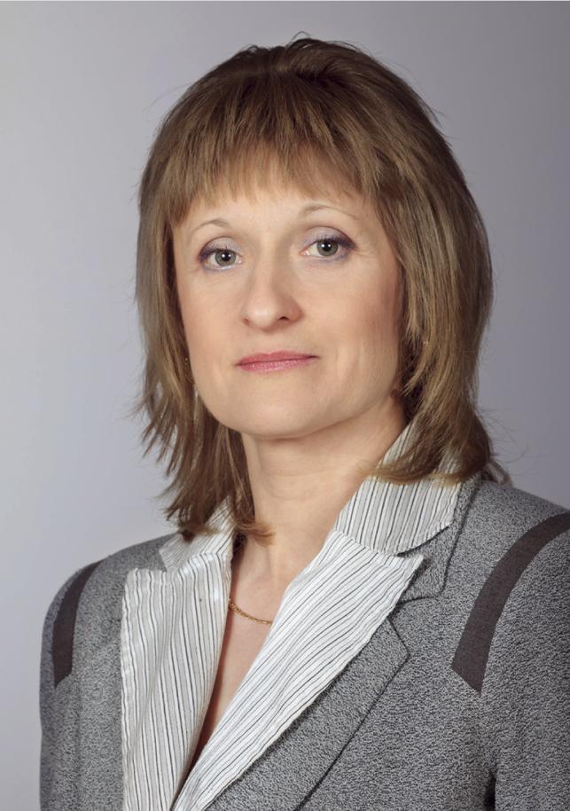 7-Vanja-Vasileva-2013