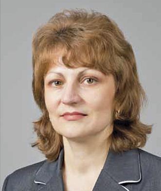 Lubomira-Popova
