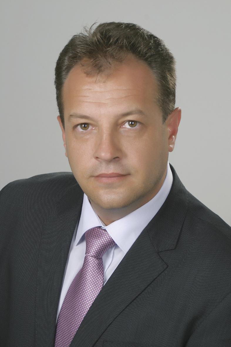 1-Daniel-Panov-2011.tif