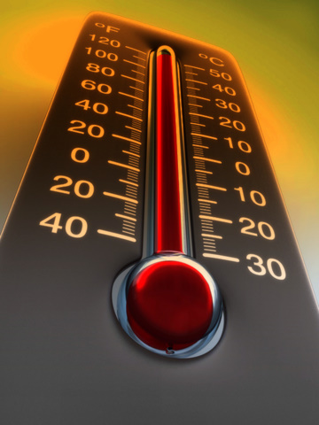 thermometer-termometar-zhega-jega-heat