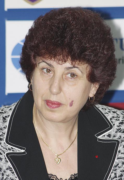 5-Marijana-Bojadjieva