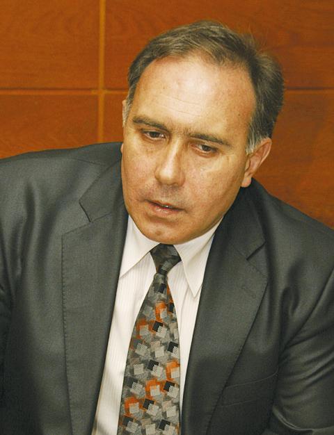 5-Vasil-Valchev-MDT