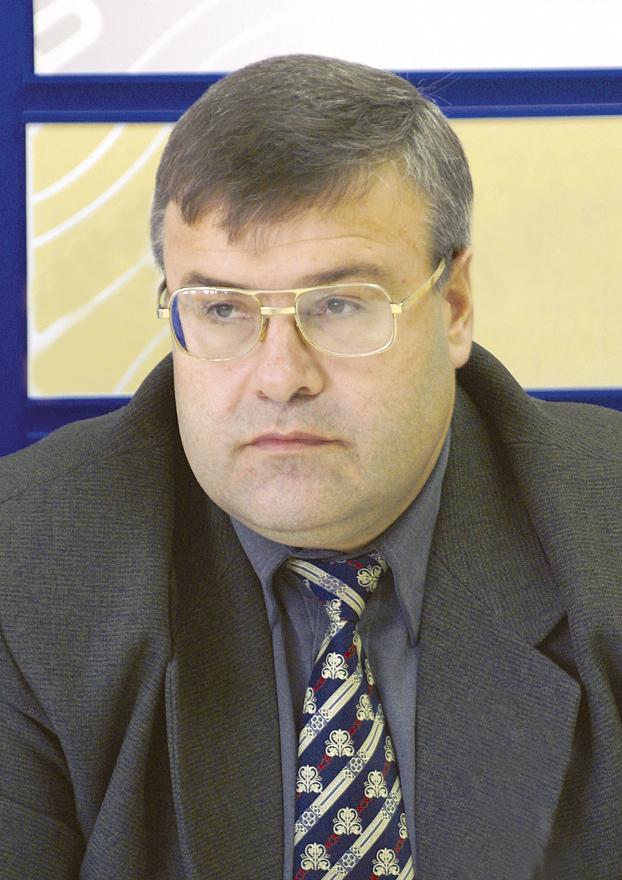 6-d-r-Hristo-Dimitrov