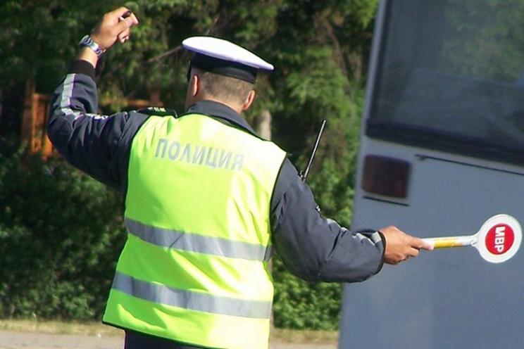 policai-palka