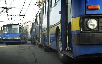 2-troleibus