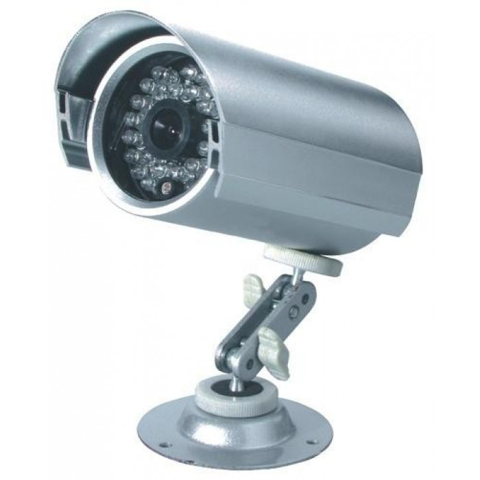 kamera-za-videonablyudenie