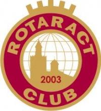 rotarakt