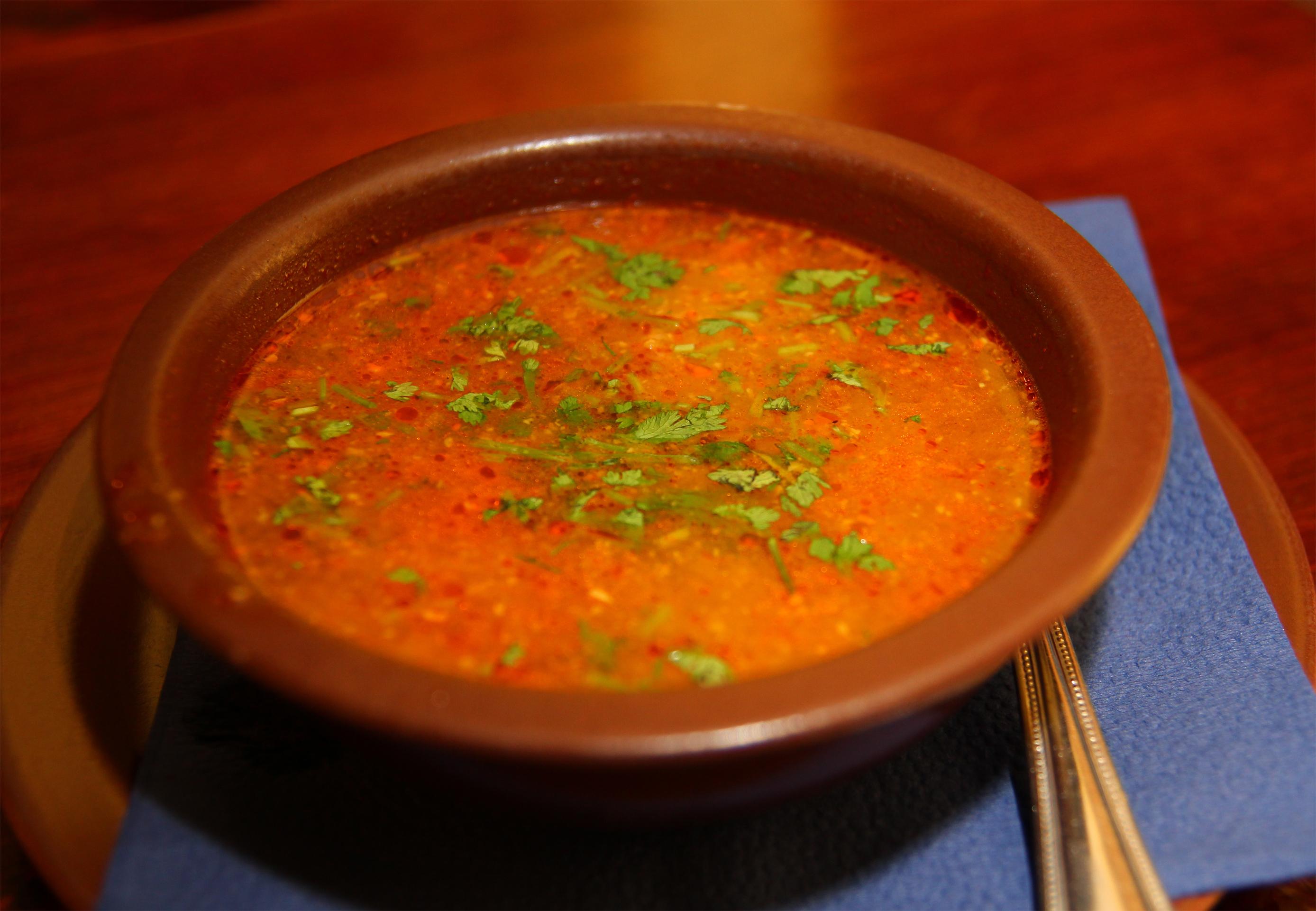 soup-supa