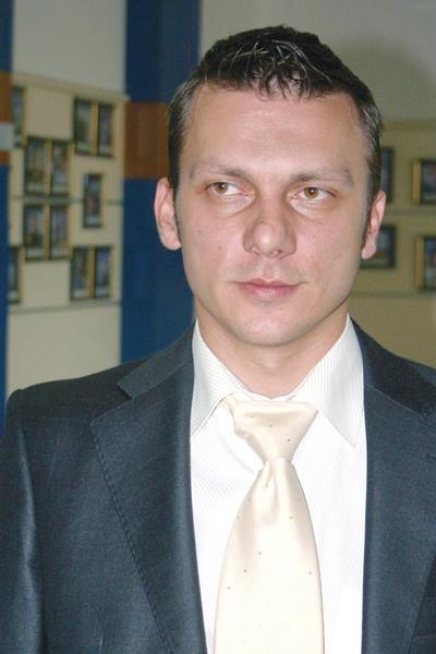 7_d-r-Stanimir-Hasurdjiev