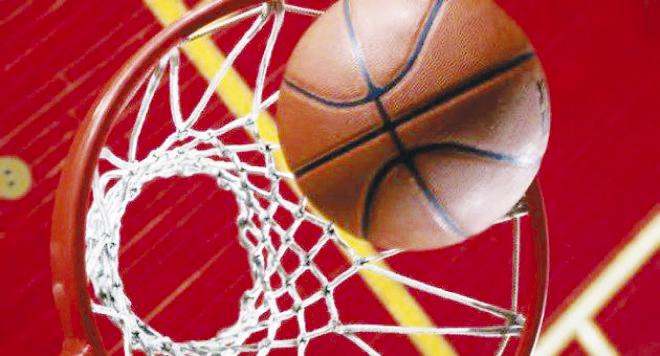 9-Basketball