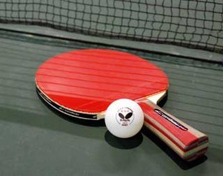tenis-masa