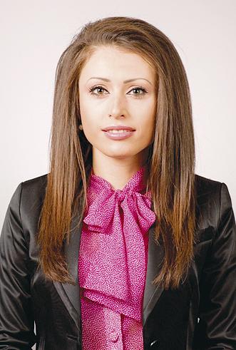 2_Stanislava-Stoianova-MGER