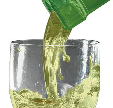 3-alkohol