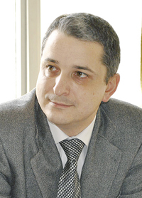 2_Angel-Ianchev