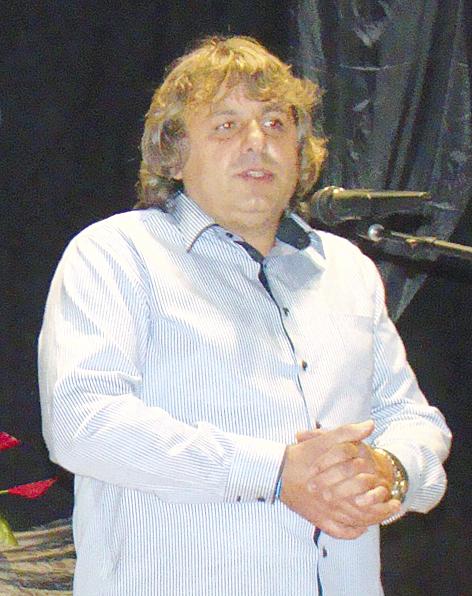 Шестият в листата на ГЕРБ д-р Кристиян Кирилов пое ангажимент да съдейства за цялостен ремонт на спорната отсечка край Вардим, ако бъде избран да представлява региона си в НС.